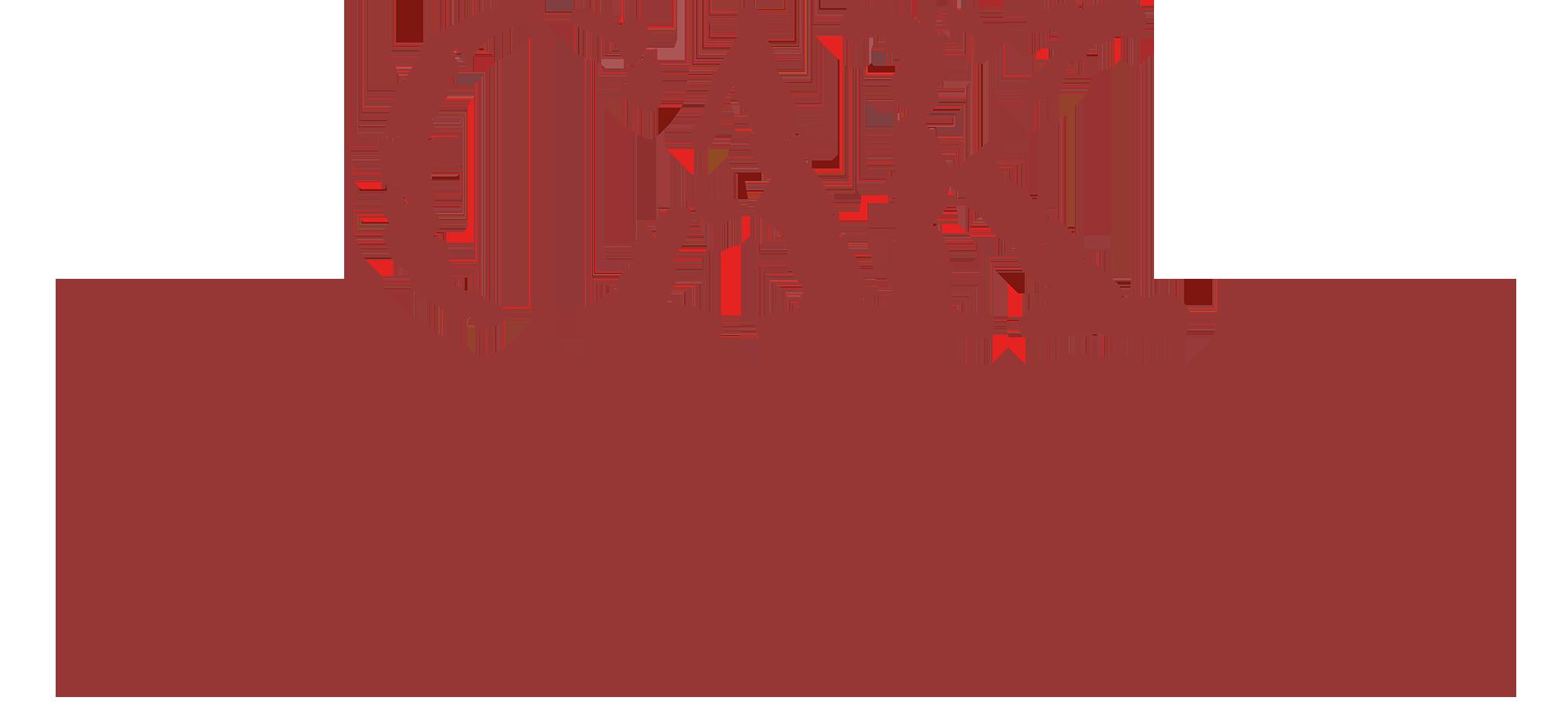 CAK_logo