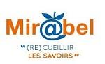 MIR@BEL logo